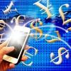 値動きが激しい暗号通貨に投資をしている