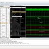 NVIDIAのオープンソース ディープラーニングアクセラレータを試す(2. Vivado Simulatorでの波形ダンプと階層解析)