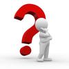 私を最後まで苦しめた社労士試験過去問厳選5題(雇用保険法編)