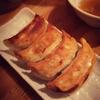 鎌倉 七里ガ浜「ハイブリット」で何を食べるか?