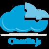 AWS LambdaをNode.jsで簡単に作れるサーバレスアーキテクチャのフレームワークClaudia.jsを実戦で使ってみた