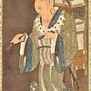 玄奘三蔵の『大唐西域記』