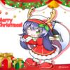 松輪ちゃんとメリークリスマス!
