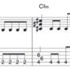 【マスト!】リズム・ギター7選!その3