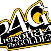 【ペルソナ4開始前感想】ペルソナ4 ザ・ゴールデンをプレイするにあたって