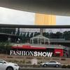 ラスベガス旅行、最終日はファッションショー&マンダレイ・ベイホテルバフェ& カジノ