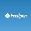 LDRに代わる新しいRSSリーダーFeedponを開発した