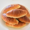 古北のパン屋 LADAME CHARTRES