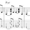 【マスト!】リズム・ギター7選!その6