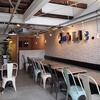 【オススメ5店】長町(宮城)にあるカフェが人気のお店