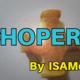 「Flower Domain - フラワードメイン」Vlog Season2のお知らせ