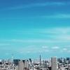 2017年9月の日本株 投資の展望