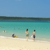 2019年宮古島の海開きが4月7日に決定!海に入るときは「サンゴに優しい日焼け止め」を使いましょう