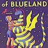 エルマーシリーズ完結編、『The DRAGONS of BLUELAND』