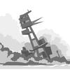 「戦争と平和」の世界史(読書感想文もどき) 茂木さん見解 現代史は白眉との私見