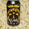 サンディエゴを代表するクラフトビール「Stone Brewing」のハロウィンビール