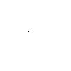 第11回コスプレイベント〜5月〜 その3