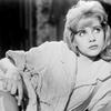 映画『ロリータ』は15歳の少女に勝手に弄ばれて、勝手に自爆するおっさんを嗤う映画