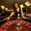 オーストラリアのカジノで40万勝ったけど0円になった話。