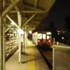 駅を訪ねて16 JR九州 原田駅