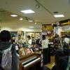 HOTLINE2010神戸三宮BLOG~がちゃがちゃな人たち~第183回
