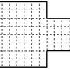 図形6分割問題(3)