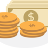 投資初心者の方が参入しやすい「積立投資信託」。