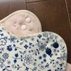 生理痛緩和だけじゃない。女性のからだに優しい「ルランルラン」の布ナプキン