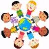 『7月11日 世界人口Day』について