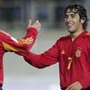 ワールドカップ予選ヒストリー ~2006年 スペイン代表 ~【サッカー】