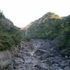 【旅行日記_屋久島】5_ついに縄文杉登山。往復9時間、ひたすら歩く。ガイドがおすすめ