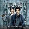 映画【シャーロック ホームズ】世界で最も有名な名探偵の名言が3つ!ベストワードレビュー!