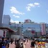 横浜で開催中のリアル謎解きゲーム「花嫁失踪事件」に少4の娘と行ってきた。