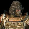 FOR HONOR 大蛇使います