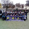 関東中学校テニス大会 女子団体戦