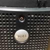 Dell T105 の電源交換