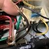マルチアンプの電源スイッチボックスの製作ーFINALー