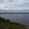 一日散歩きっぷで行く地球岬・ウトナイ湖の旅(2) ウトナイ湖は歩いていくもんじゃない!