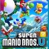 Wii Uのゲーム買ったった。ゾンビU他