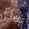 Lou Reed & John Cale - Night Music TV Show 1989