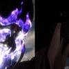 ジョジョの奇妙な冒険スターダストクルセイダース 第8話「悪魔<デビル>」