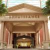 SPGアメックスによるマリオットゴールドエリートの恩恵をマレーシアクアラルンプールのルネッサンスホテルで受けました