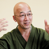 宗教:山下良道、藤田一照 仏教3.0を語る