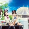 日本の短編アニメたち! おすすめしたい傑作短編アニメを紹介していくよ!