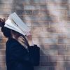 本を読むことで他人の知識を簡単に手に入れる。けど活用できるかどうかは私次第。