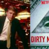 ネットフリックスで観る最悪世界確認ドキュメンタリー番組ーー『汚れた真実』