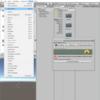 使ってないAssetファイルをすっきり整理!「Asset Hunter 2」エディタ拡張アセット