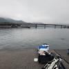 釣りに行きました 2020年6月14日 干潮7:00頃