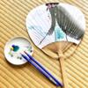 6月2日、3日 よしよしよしのinよしの ワークショップ、出店情報【まとめてます!】