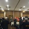 平成29年 町内新年懇親会を開催しました